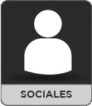 5sociales